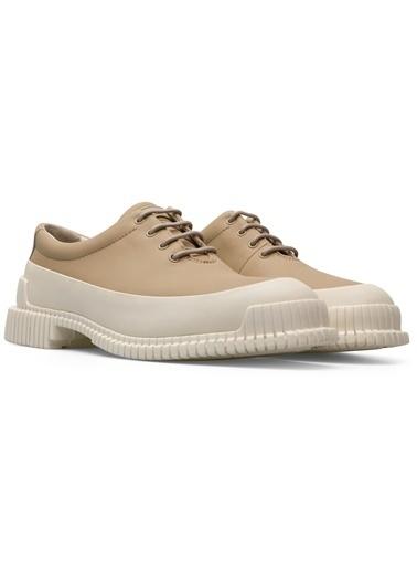 Camper Pix Ayakkabı Bej